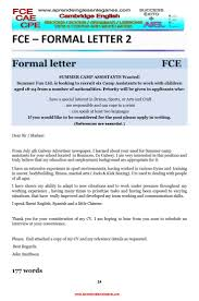 Best 25 Informal Letter Writing Ideas On Pinterest English