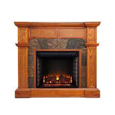 natural gas fireplace inserts menards profile log fire logs insert ventless