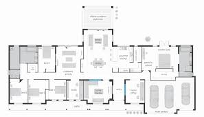 Solar Home Designs For Your Home Beautiful Interior Ideas