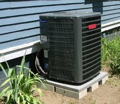 air conditioning condenser. learn how to clean air conditioner condenser. conditioning condenser l