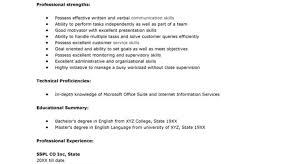 Full Size of Resume:marvelous Resume Writing Assistance Great Resume  Writing Assistance Pleasurable Resume Writing ...