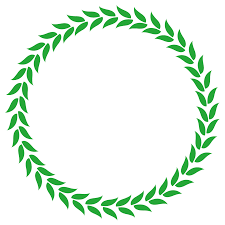 Freesvg.org offers free vector images in svg format with creative commons 0 license (public domain). Free Svg Files Svg Png Dxf Eps Laurel Wreath