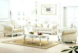 modern white living room furniture retro style living room furniture retro style living room furniture contemporary