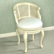 vanity chair with back vanity chair with back vanity chair with back great bathroom vanity stool with casters chair back and flare powder finish furniture