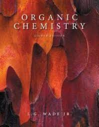 organic chemistry book by l g wade best price in  organic chemistry book by l g wade