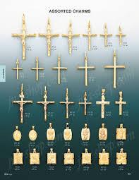 charms pendants religious symbolisms page204gldctg5 page176gldctg4 p7 19