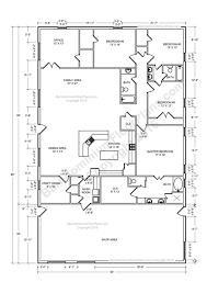 metal house plans. house plan pole barn floor plans 40x50 metal building simple