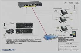 pip and vcr wiring diagram change your idea wiring diagram pip and vcr wiring diagram images gallery