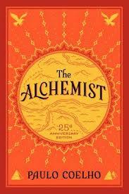 the alchemist paulo coelho babbling books the alchemist by paulo coelho