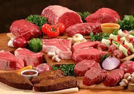 Resultado de imagen para imagenes de carne cruda