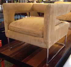 milo baugman for thayer coggin chairs