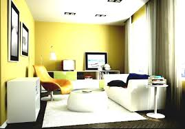 small scale furniture for apartments. Apartment:Best Small Scale Furniture For Apartments Design Ideas Top At