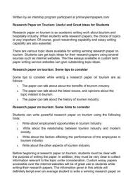 Descriptive Essay Topic Ideas Private High School Admission Essay Examples How To Write A