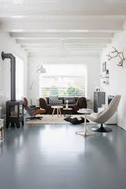 111 best Ballerup images on Pinterest   Architecture, Cottages and ...