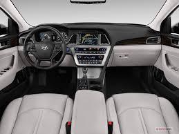 hyundai sonata 2015 black interior. exterior photos 2017 hyundai sonata hybrid interior 2015 black