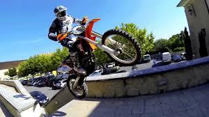 urban motocross enduro youtube