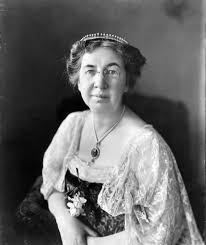 The Scarlet Letter Wikipedia The Free Encyclopedia Biography Hubbard Mabel Gardiner Bell Volume Xv 1921 1930