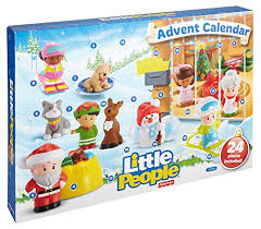 Top 11 best advent calendars for kids! Find the most popular kids advent  calendars on