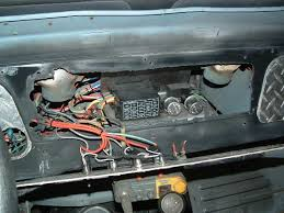 ez wiring 12 circuit harness mini fuse panel wiring diagram ez wiring 12 circuit hot rod harness 155 00 pic
