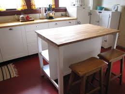 Movable Kitchen Island Ikea Kitchen Glorious Ikea Kitchen Island Within Elegant Ikea Kitchen