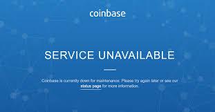 Live Coinbase Chart Top 7 Coinbase Alternatives Comparison Crypto Pro