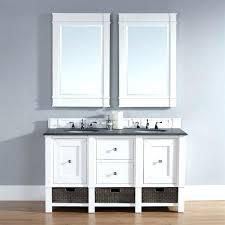 houzz bathroom vanity lighting.  Houzz Bathroom Vanities Houzz Medium Size Of Small Corner Vanity  Basin Unit Rustic Modern Throughout Houzz Bathroom Vanity Lighting O