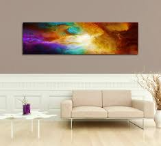 contemporary abstract art for becoming canvas art