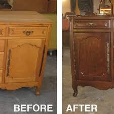 Hodgson Antique Furniture Restoration CLOSED Furniture