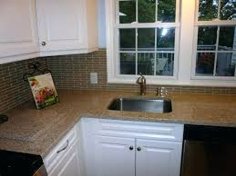 kitchen countertop cover ups counter delicious trending now laminate