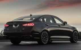2018 genesis colors. brilliant 2018 genesis g80 sport on 2018 genesis colors