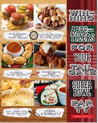 super bowl office party ideas. Super Bowl Office Party Ideas O