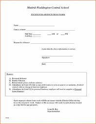 Certificate Of Attendance Tagalog Example Copy Letter 2018
