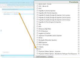 Enterprise Health Documentation Product Documentation