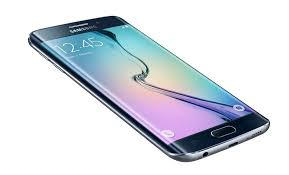 iphone 10000000000000000000000000. z3x and chimeral tools cant be able to remove samsung account from g928t running on 6.0.1 my research l learnt downgrade 5.1.1 is not iphone 10000000000000000000000000