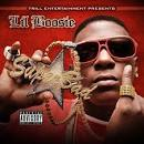 Superbad: The Return of Boosie Bad Azz [Clean]