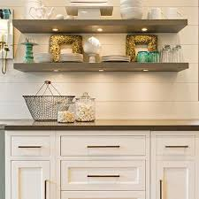 Small Picture Floating Shelves Design Ideas