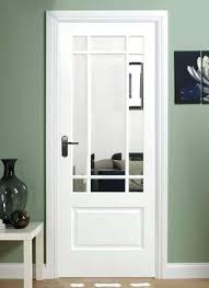 interior doors with glass incredible interior doors with glass best internal doors with glass ideas on interior doors with glass