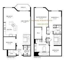 two story office building plans. Bold Idea 11 Floor Plans For Homes Two Story 2 House And Elevations Office Building