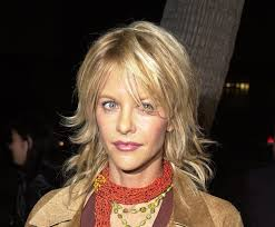 Hair Style Meg Ryan how the woman behind meg ryans haircut shops for herself new 5949 by wearticles.com