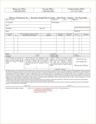 sample bol sample 1500 claim form filled out new 23654412772561 generic bol