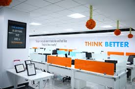 software company office. pennant technologies dynamic and innovative software solutions services company offers comprehensive suite of endtoend business driven technology office