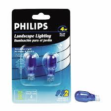 Lowes Low Voltage Landscape Lighting
