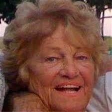 Marguerite E. Fink Obituary (1931 - 2020)   Coconut Creek, Florida