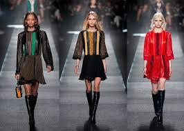 louis vuitton 2015. louis vuitton\u0027s ss 2015 ready-to-wear collection decoded | verve magazine - india\u0027s premier luxury lifestyle women\u0027s vuitton