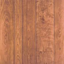affordable wood paneling made in the u