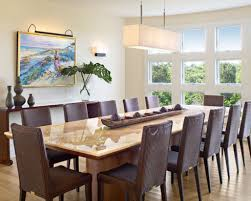 houzz dining room lighting. Kitchen And Dining Room Lighting Ideas Houzz Best Photos N
