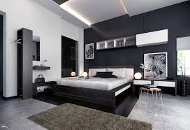 Small Picture Bedroom Colors With Black Furniture Fresh Bedrooms Decor Ideas