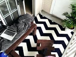 black and white chevron rug ikea chevron outdoor rugs black and white chevron rug ikea