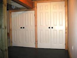 back to ideas decorate closet door alternatives