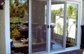 full size of furniture patio door replacement glass lovely sliding glass door replacement wheels tandem
